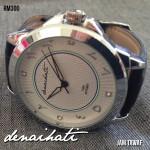 jam-tawaf-denaihati-design-02