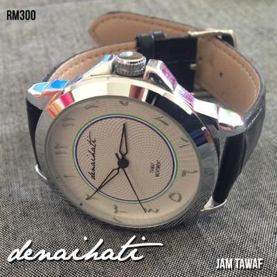 jam-tawaf-denaihati-design-01