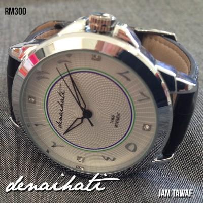 jam-tawaf-denaihati-design-021