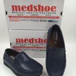 mdshoe 3