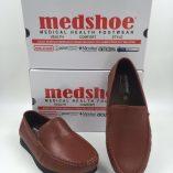 medshoe
