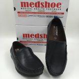 medshoe 2