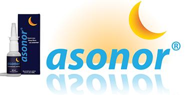 asonor-banner