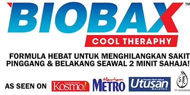 biobax-banner