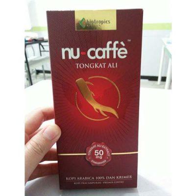 nu-caffe