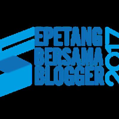 SEPETANG-BERSAMA-BLOGGER-591x400