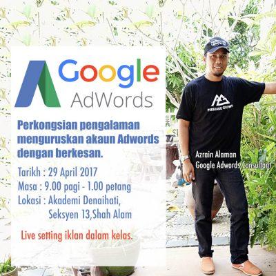 google-adwords-azrain