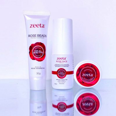 set cutie by zeeta